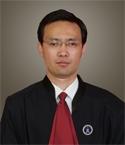 北京拆迁征地律师
